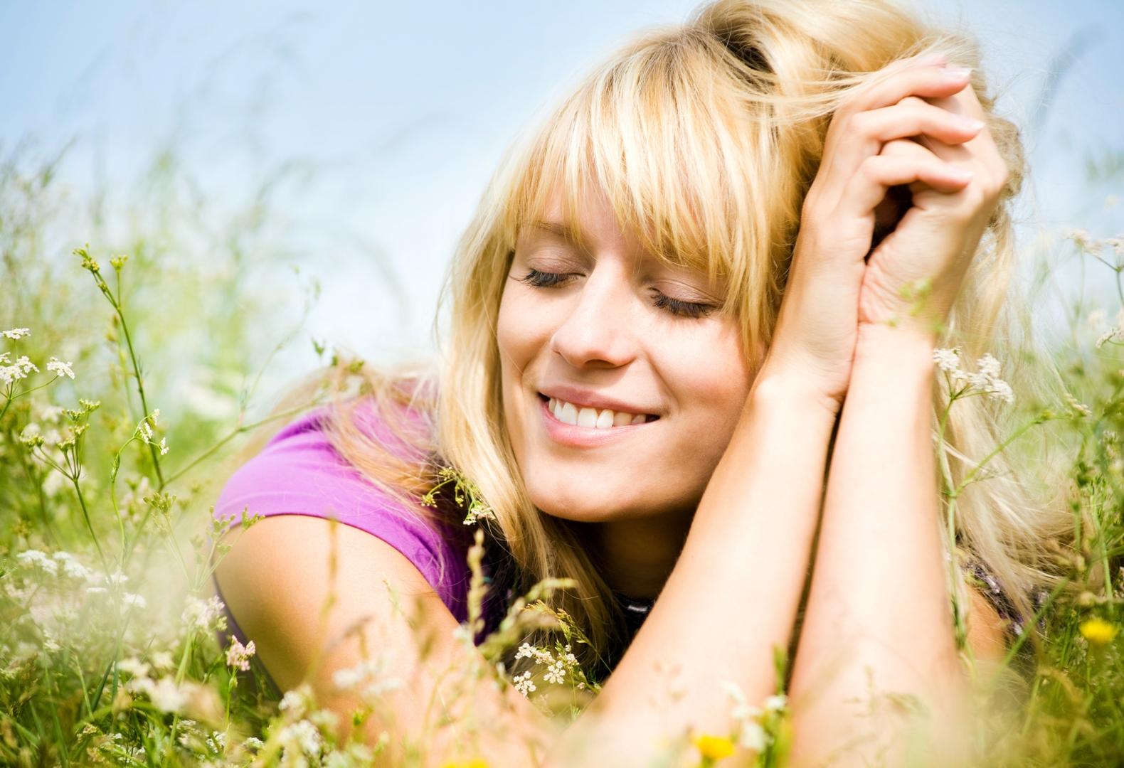 Resultado de imagem para DICAS TERAPÊUTICAS - Como ser uma pessoa melhor no dia a dia - (7 PASSOS)