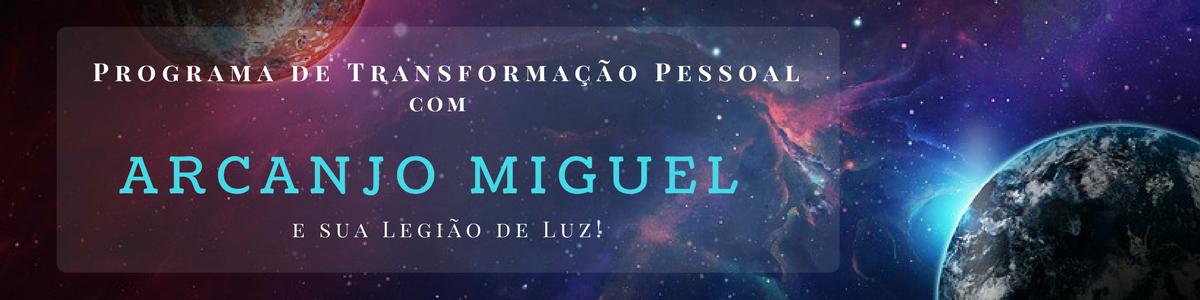 24 Dias com ARCANJO MIGUEL