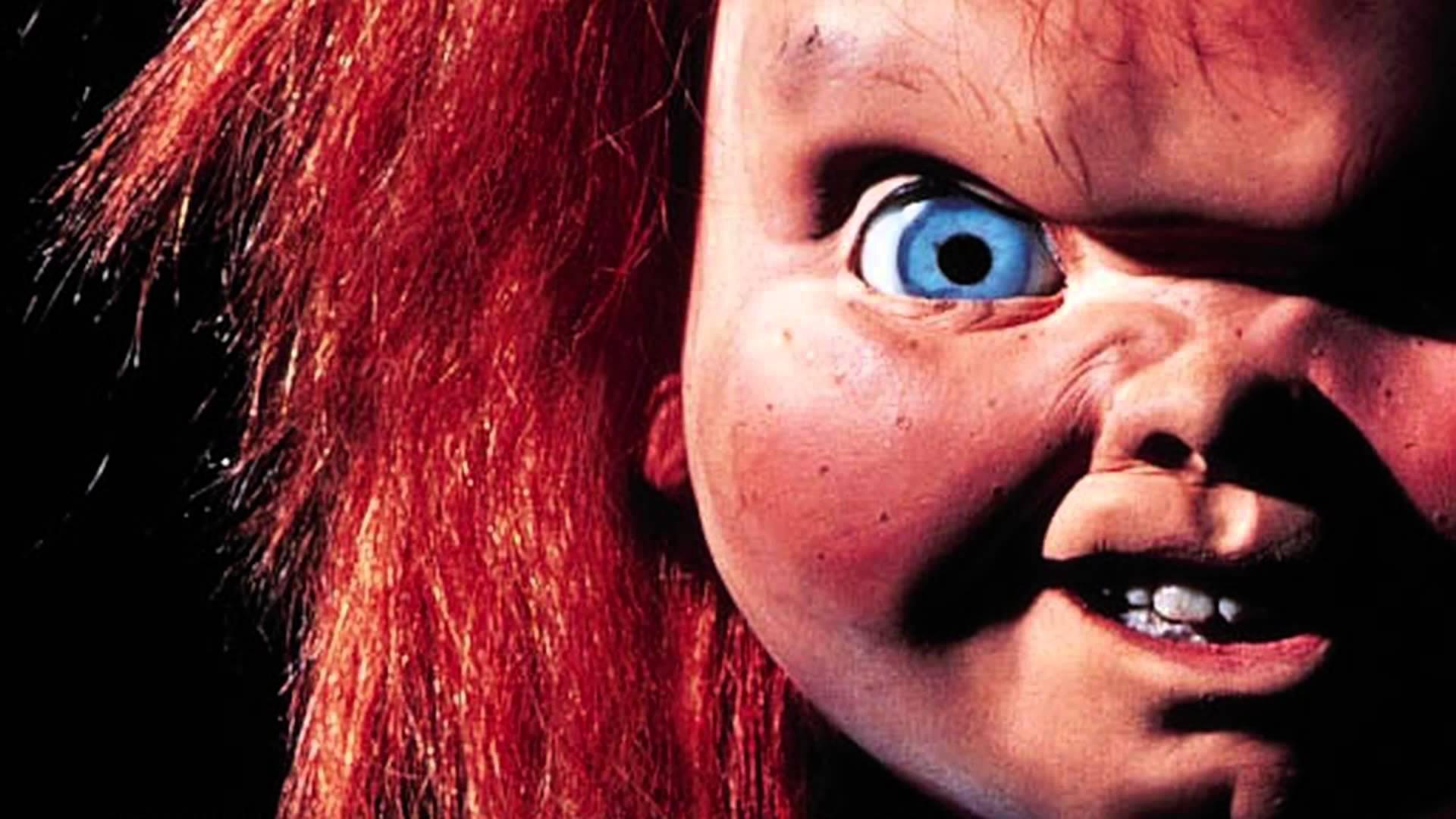 Meditação para crianças. Como Educar Seus Filhos. Chucky.