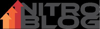 NitroBlog