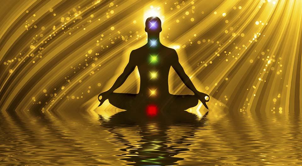 meditação-o-que-é-meditação