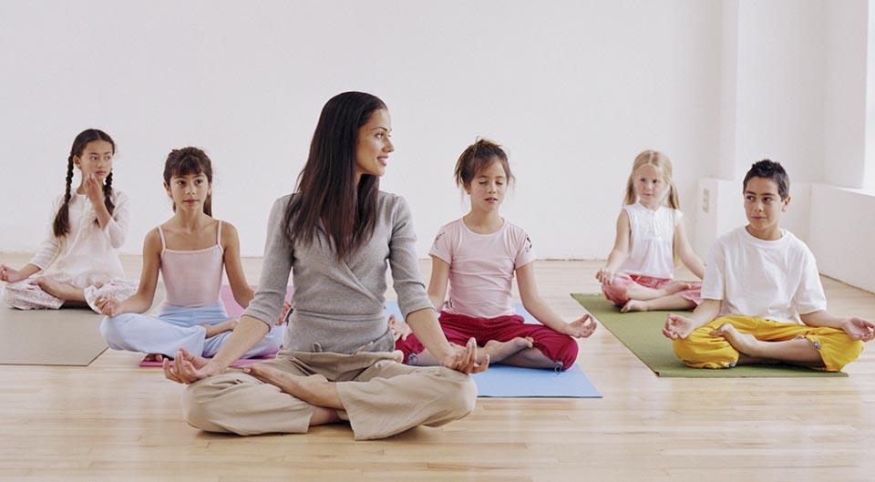 meditação-guiada-crianças