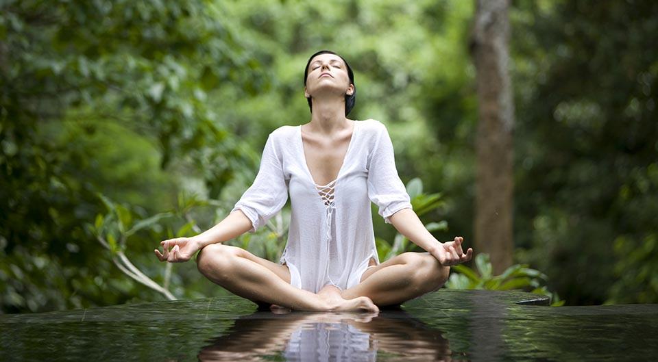 meditacao-respiracao