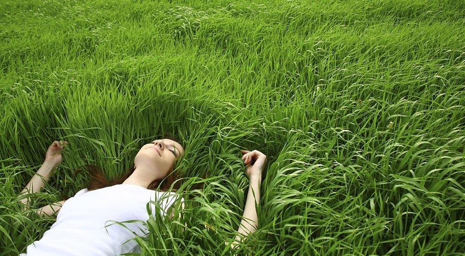 posso-meditar-deitado