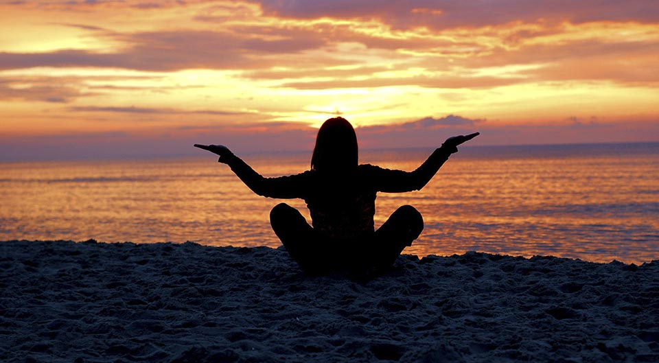 melhor-horário-meditar