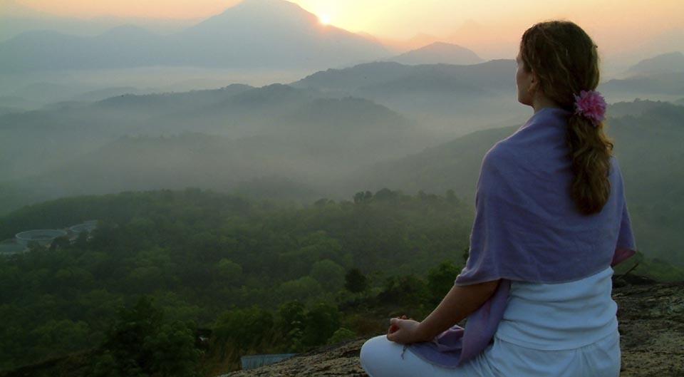 meditação-dor