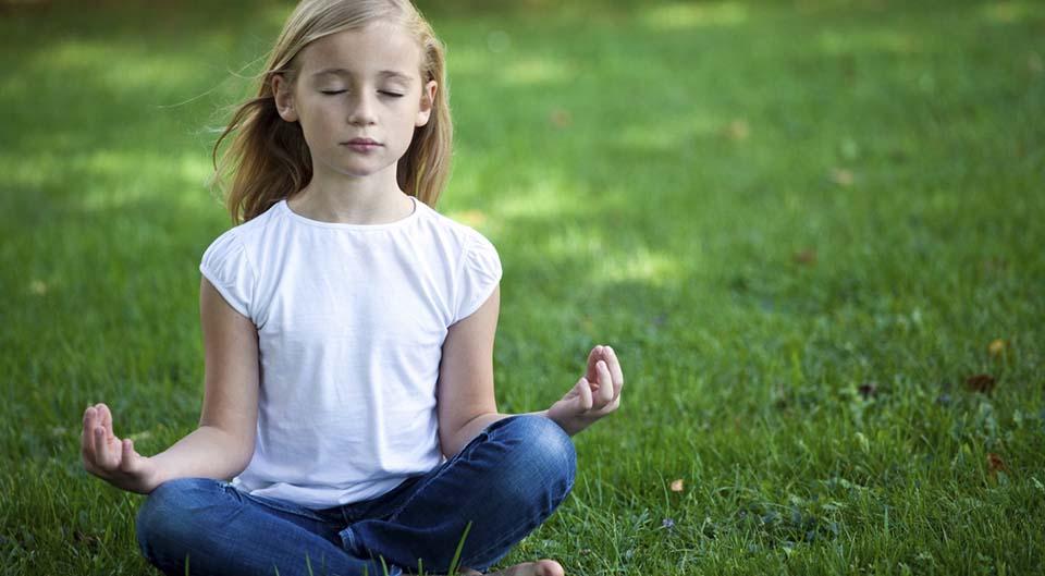 meditação-é-para-todos