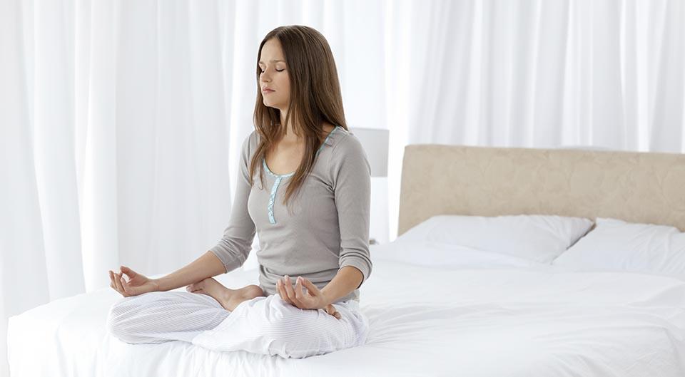 meditação-para-dormir