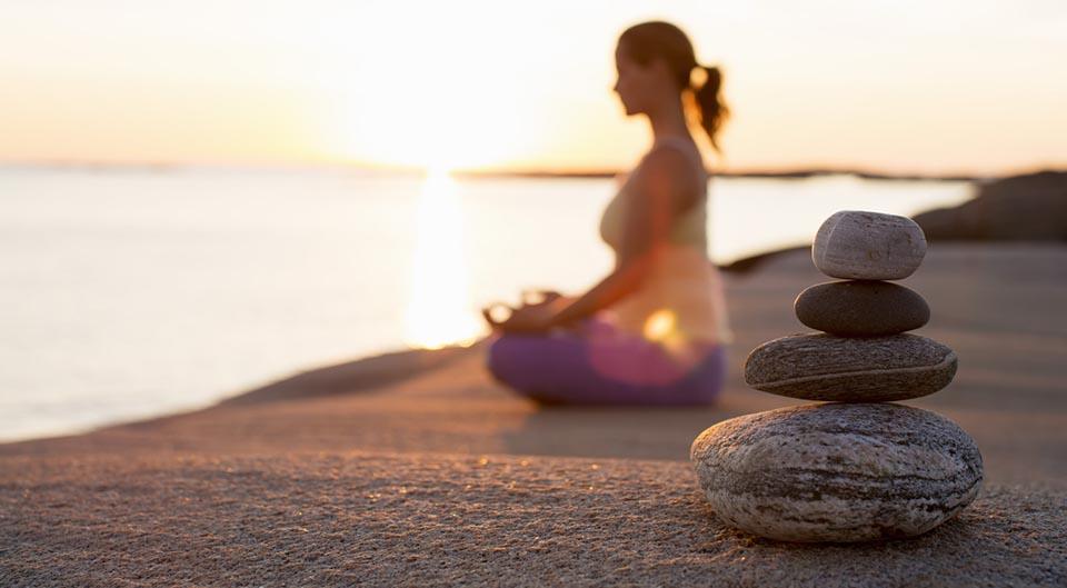 meditação-ansiedade