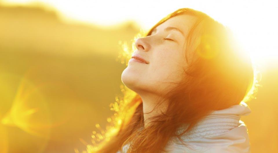 meditação-expansão-da-consciência