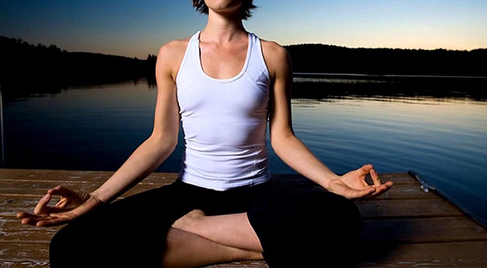 postura-meditação