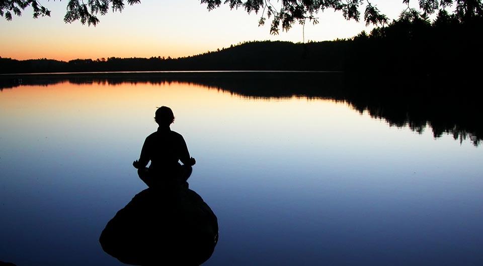 meditação-sindrome-do-panico
