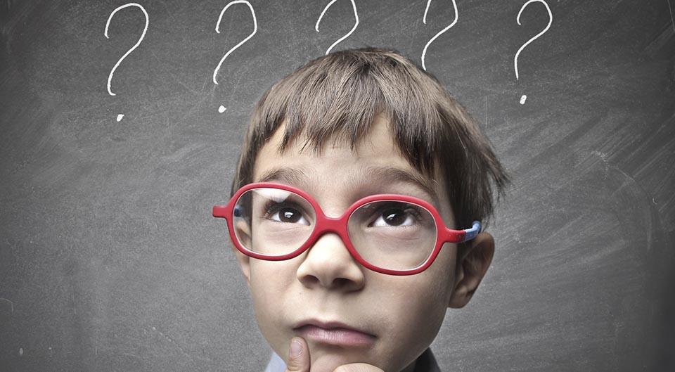 criança-meditação-é-possível?