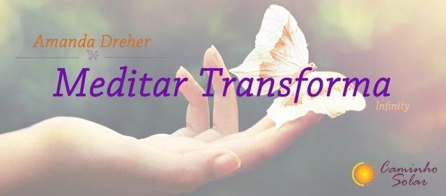 Link Meditar Transforma